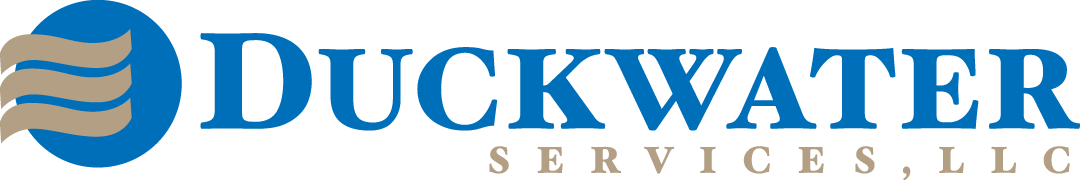 Duckwater Services tank cleaning and tank truck washing
